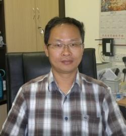 Ir Francis Voo Fui Ken, Perunding Jayareka Sdn Bhd, Sabah